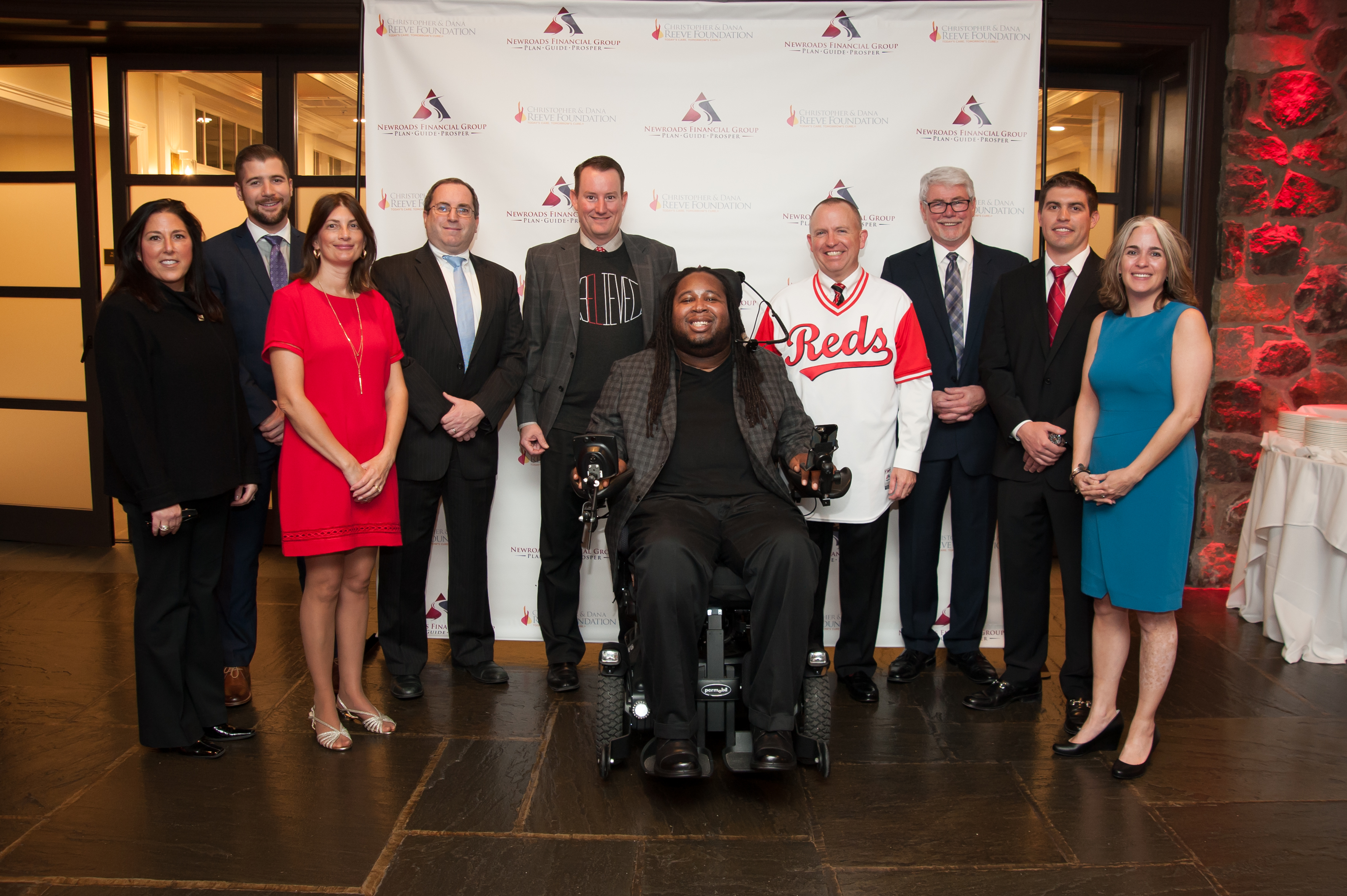 NEWROADS-TEAM-AND-ERIC-LEGRAND.jpg